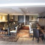 Hotel Restaurant De Koepoort