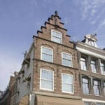 Spaarne Dream Appartment Haarlem