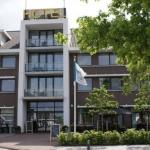 Amrâth Hotel Maarsbergen-Utrecht