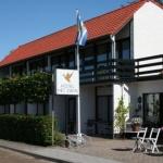 Hotel het Zwin