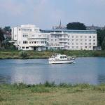 NH Rijnhotel