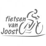 fietsenvanjoost.nl