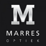 Marres Optiek
