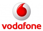 Vodafone Winkel Amsterdam ZO