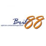 Bril 88