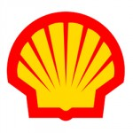 Shell Station Van Der Veer