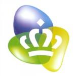 KPN Glasvezel Infocenter Grou