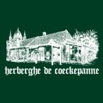 Herberghe de Coeckepanne