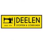 Deelen Stoffen & Gordijnen Helmond: speciaalzaak in Helmond (Houtse ...