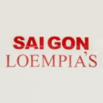 Saigon Loempia's