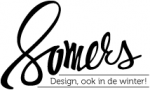 Somers Design