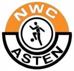 NWC Asten