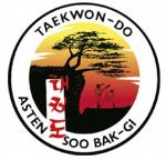 Soo Bak-Gi Asten