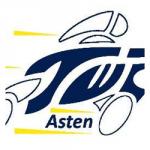 TWC Asten