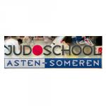Judoschool Asten-Someren