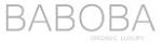 BABOBA Organic Luxury