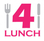 4Lunch