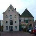 Hotel Almenum Harlingen