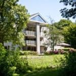 Hotel Olaertsduyn Rockanje