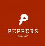 Restaurant Peppers