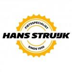 Hans Struijk Amsterdam West
