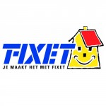 Fixet Spakenburg