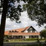 Van der Valk Hotel Groningen-Westerbroek