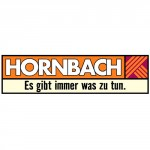 Hornbach Geleen
