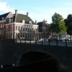 Hotel Corps De Garde Groningen