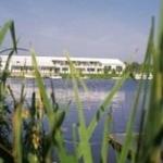 Sport-hostel Grunopark Harkstede