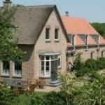 Buitengoed de Uylenburg Delfgauw