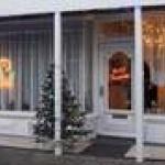 Hotel Pension Bij de Molen Wissenkerke