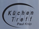 Küchen Treff Paul Knip