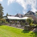 Restaurant-Hotel De Tuinkamer Ruurlo