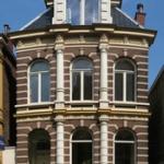 Suite 30 Groningen
