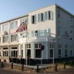Hotel Lekker Noordwijk