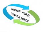 Kringloop Winkel De Tweede Ronde
