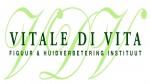 Vitale Di Vita Figuur & Huidverbetering