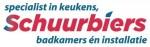 Keuken en Sanitair Centrum Schuurbiers