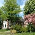 Moushouk Bed & Breakfast Oostwold Oldambt