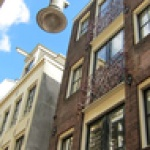 Old City Bed and Breakfast Amsterdam