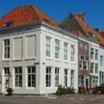 Hotel Het Princenjagt Middelburg