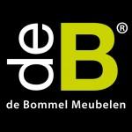 De Bommel Eindhoven