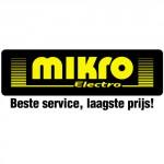 Mikro Electro Middelburg
