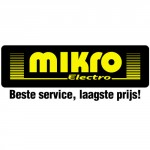 Mikro Electro Oosterhout