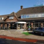 Hotel Waanders Staphorst