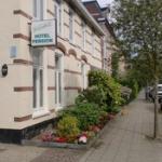 Hotel Randenbroek Amersfoort