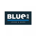 BLUE32