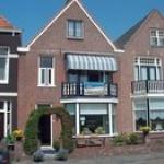 B&B De Zandtaart Egmond aan Zee