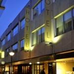 Boutique Hotel Lumière Eindhoven